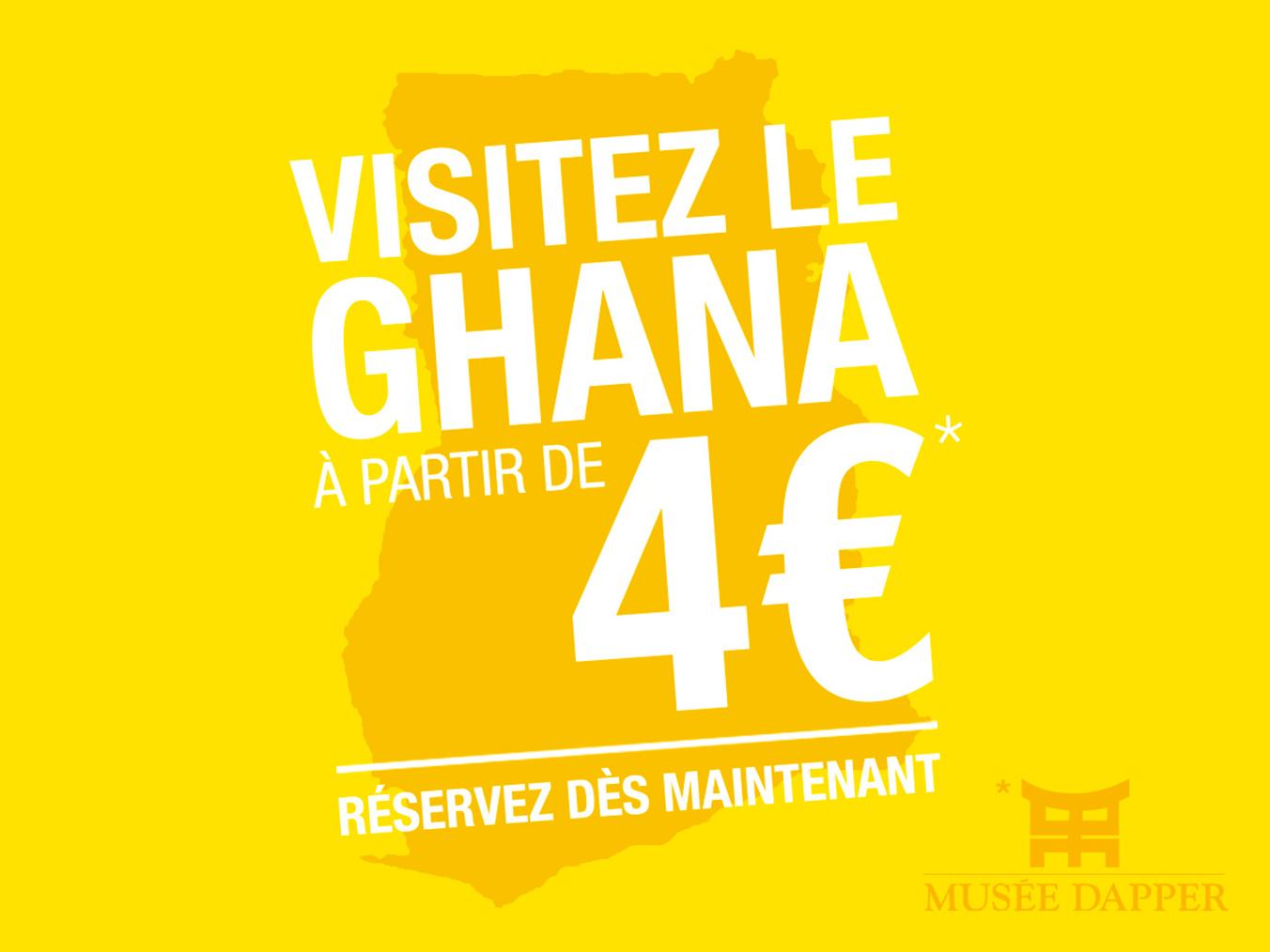DAPPER-Ghana