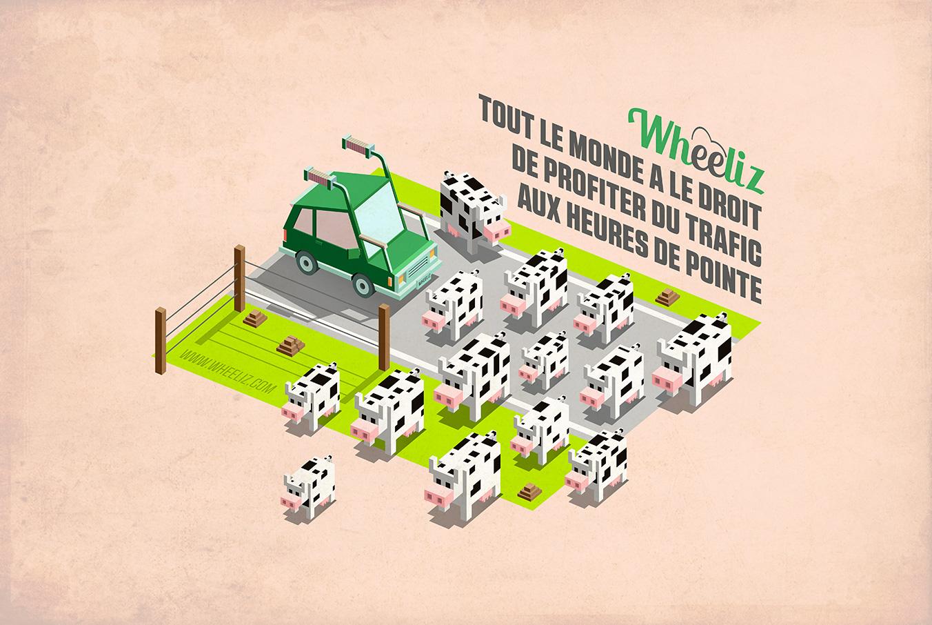 Wheeliz-visu-vache